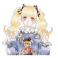*⑅୨୧ 笑恋 ୨୧⑅*.のアイコン画像