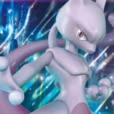 シュリンプ海老のアイコン画像