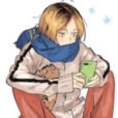 Koharuのアイコン画像