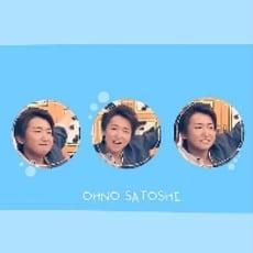 松岡和歌子のアイコン画像
