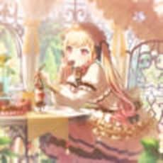 一花のアイコン画像
