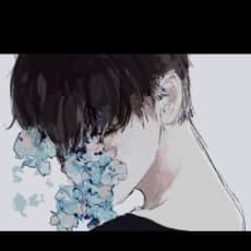 rikuto#1のアイコン画像
