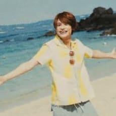 kanoha★☆のアイコン画像