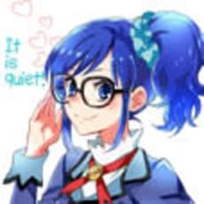 NIKE【ニケ】のアイコン画像