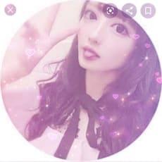yuiのアイコン画像