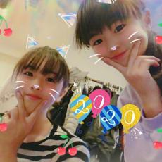 Yuko Okazakiのアイコン画像
