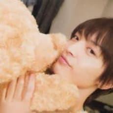 Tamamori  Yutaのアイコン画像