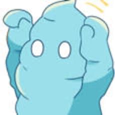 미미카のアイコン画像