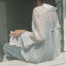 目 黒 .のアイコン画像