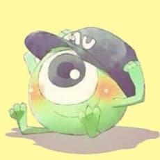 MOMOKOのアイコン画像
