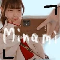 JURIのアイコン画像