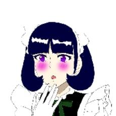 莉緒のアイコン画像