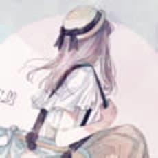 yui.。♡のアイコン画像
