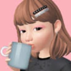 香倫のアイコン画像