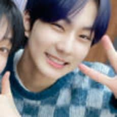 ミアのアイコン画像