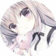 のあ♡のアイコン画像