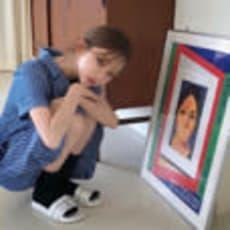 마나のアイコン画像