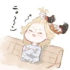 花恋のアイコン画像