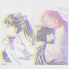 栗花落カナヲ(凛香) 低浮上のアイコン画像