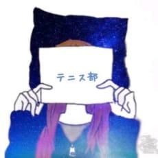 HIIROのアイコン画像