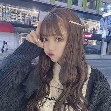 YUTA♡LOVEのアイコン画像