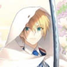 ✲冴葉ゆり✲「御笠アスナ」のアイコン画像