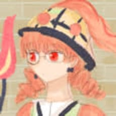 Lilykaのアイコン画像