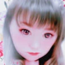 友希那推しのアイコン画像
