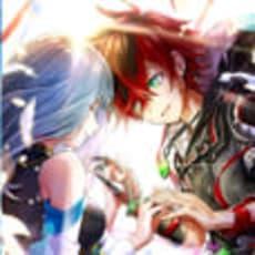 Kazuiのアイコン画像