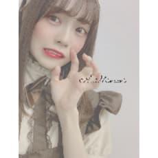 宮田みなみ💐虹飴坂46のアイコン画像