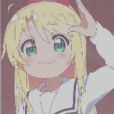 *抹茶パイ*のアイコン画像