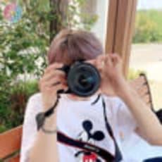 Mel_vのアイコン画像