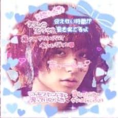 小松梨伊奈のアイコン画像