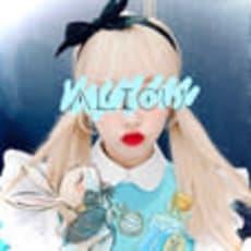 ジョンユン 정윤🐰😈((低浮上のアイコン画像