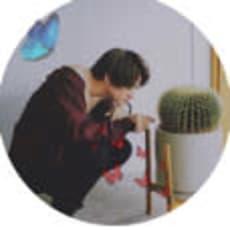 叶奈のアイコン画像