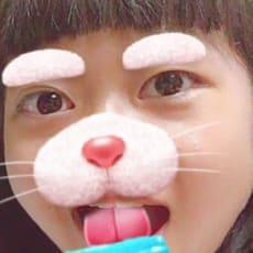 佳子のアイコン画像
