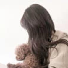 yuaのアイコン画像
