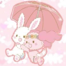 桃乃のアイコン画像