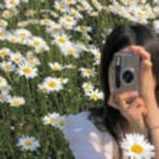 Aisaのアイコン画像
