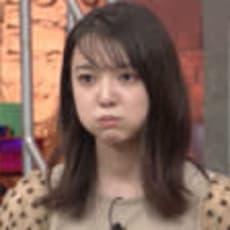 碧依のアイコン画像