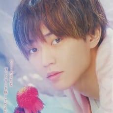 小澤美奈子のアイコン画像