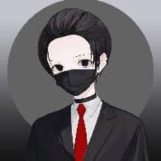 りぃのアイコン画像