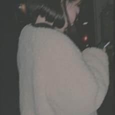 에리のアイコン画像