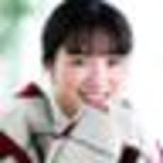 Masakiのアイコン画像