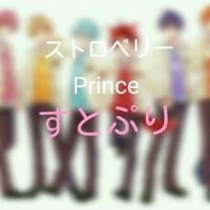 ♡airiあいり♡のアイコン画像