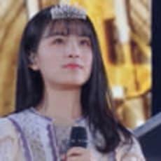 大園虹子🧸虹飴坂46のアイコン画像