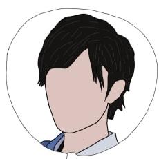阿部_irのアイコン画像