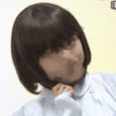 炭治郎のアイコン画像