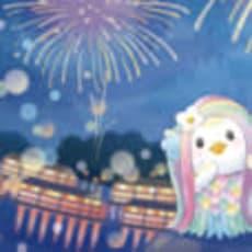 미우⸜(๑⃙⃘'ᵕ'๑⃙⃘)⸝のアイコン画像