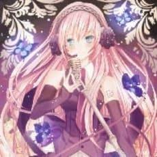 ♥Shizuka♥のアイコン画像